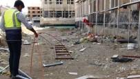 YEREL GAZETE - Fiber Optik Kablolardaki Arıza Aboneleri Bezdirdi