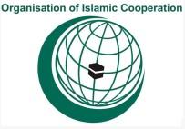 HAZRETI MUHAMMED - İslam İşbirliği Teşkilatı'ndan Hollandalı Vekile Kınama