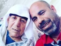 İMAM GAZALİ - İzmirli Gazetecinin Acı Günü