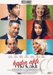 AYSUN METİNER - 'Kadın Aklı Erkek Aklı' İsimli Oyun Aliağa'da Seyirciyle Buluşacak
