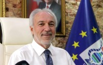 DÜŞÜNÜR - Kamil Saraçoğlu Açıklaması 'Anket Değil, Para Tuzağı'