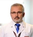 RADYOTERAPİ - Kanser Tedavisinde Fark Ücreti Yok