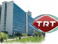 RADYO VE TELEVIZYON ÜST KURULU - İki yeni kararname yayımlandı, iki yeni başkanlık kuruldu