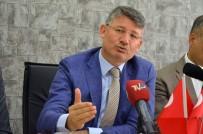 Yeni Açıklaması '24 Haziran Seçimleri'nin En Büyük Kaybedeni Kılıçdaroğlu Ve CHP'dir'