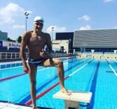 ATLANTIS - Yüzücü Mintaz, Avrupa Şampiyonu Oldu