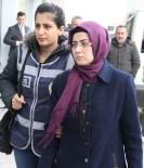 İLAHİYATÇI - 196 Bin Kez 'Bylock'a Giriş Yaptığı Tespit Edilen Kadına 9 Yıl 5 Ay 12 Gün Hapis