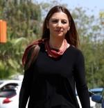 İMTİYAZ - Antalya'da Demirtaş'a Hakaret Eden Gazetecinin Davası Yeniden Görülecek