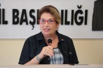 KAYYUM - CHP'de 'Kayyum Grubu' Göreve Başladı