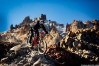 KAYAK MERKEZİ - Erciyes Uluslararası Bisiklet Şampiyonası İçin Hazır