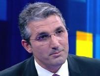 NEDIM ŞENER - Hrant Dink davasında yaşananlar