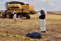 İki Aile Arasında Silahlı Kavga Çıktı Açıklaması 3 Ölü, 4 Yaralı
