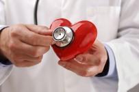 KALP HASTASI - Kalp Sağlığınız İçin Yaşantınızı Değiştirin