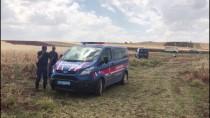 Kırıkkale'de Arazi Kavgası Açıklaması 3 Ölü, 1 Yaralı