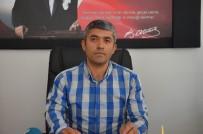 ÖZEL OKULLAR - Malatya'da Okul Servis Ücretleri Belli Oldu