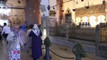 MEVLANA MÜZESİ - Mevlana Müzesi'ne Kapsamlı Restorasyon