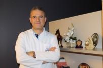 KALP YETMEZLİĞİ - Prof. Dr. Seyfeli Açıklaması 'Kalp-Damar Hastaları Yaz Aylarında Daha Büyük Risk Altında'