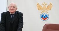 PLAY OFF - Rusya Çerçesov İle Devam Kararı Aldı