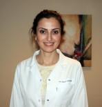 KARNABAHAR - Uzman Dr. Karaca Açıklaması 'Antioksidan Yiyecekler Deri Kanserine Karşı Kalkan Gibi'