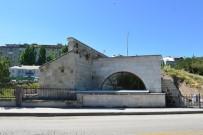 ALİ KORKUT - 1877 'De Yapıldı, 137 Yıl Sonra Ali Korkut Sahip Çıktı