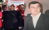 CİNAYET ZANLISI - Avcılar'da koca dehşeti