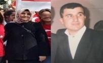 CİNAYET ZANLISI - Avcılar'da Kocasının Vurduğu Öğretmen Kurtarılamadı