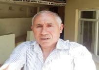 GÖKOVA - Deprem Uzmanı Kadir Sütçü'Den Uyarı