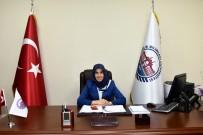 İBN-İ SİNA - Gürcü Ve Özbek Öğrencilere SBÜ'den Staj