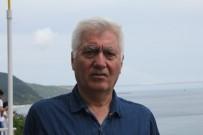BEDİÜZZAMAN - Kardeşi Adnan Oktar'ı Savundu
