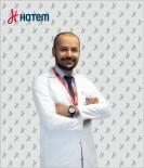 İLKÖĞRETİM OKULU - KBB Uzmanı Op.Dr. Hatem'de