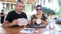 KADER - Kolon Kanseri Hastalarına 'Torbanızı Takın, Denize Girin' Önerisi