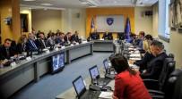 KOSOVA - Kosova, Yunanistan'a Yardıma Hazır
