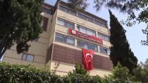 ESTETİK AMELİYAT - 'Şark Çıbanında Erken Teşhis Çok Önemli'