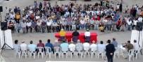 PLEVNE MAHALLESI - Sincan Belediye Başkanı Ercan, Mahalle Sakinlerini Dinledi