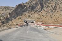 ŞIRNAK VALİSİ - Şırnak'ta 21 Yıllık Hasret Sona Eriyor