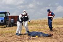3 Kişinin Öldüğü Sınır Uyuşmazlığı Kavgasında Bir Tutuklama