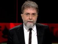 AHMET HAKAN COŞKUN - Ahmet Hakan: Kılıçdaroğlu diktatör