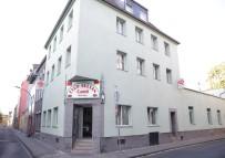 SABAH NAMAZı - Almanya'nın Köln Kentinde Camiye İkinci Saldırı