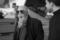 KİŞİSEL BİLGİ - Béla Tarr Atölyesi Antalya Film Forum'da