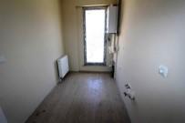 Bayburt Belediyesi'nden Gurbetçilere Ev Sahibi Olma Fırsatı