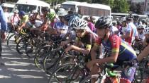 Bisiklet Açıklaması Türkiye Şampiyonası Yol Yarışları