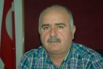 SİGORTA PRİMİ - Çiftçilere Yapılandırma Uyarısı