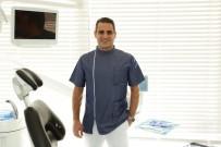 İMPLANT - Diş Eksiklikleri Kas Fonksiyonlarında Bozukluklara Neden Oluyor