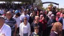 GAZİLER DERNEĞİ - Erzincan'da 2 Bin 45 Acemi Er Yemin Etti