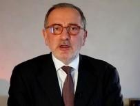 Fatih Altaylı'dan Tuncay Özkan'a: Size göre CHP, Türkiye'den daha mı önemli?