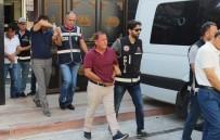 AMERIKAN DOLARı - Hatay Ve Adana'da Sahte Para Operasyonu Açıklaması 12 Gözaltı