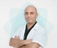 DİŞ TEDAVİSİ - Hepatit, Çağımızın En Önemli Sağlık Sorunlarından Biridir