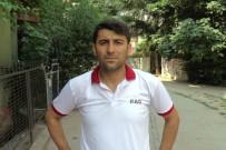 LİNÇ GİRİŞİMİ - Maltepe'deki Linç Girişiminde Çocuğu Kaçırılmaya Çalışılan Baba Konuştu