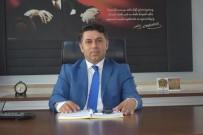 SİGORTA PRİMİ - SGK İl Müdürü Bedir Uyardı