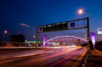 Trafikte Dijital Bilgi Dönemi