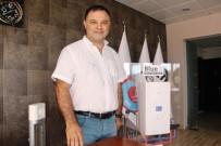 Türkiye'de İlk Kez Üretildi, 61 Ülke Sıraya Girdi